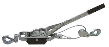 Tensores amasuin suministros directamente a su negocio for Tensores para cable