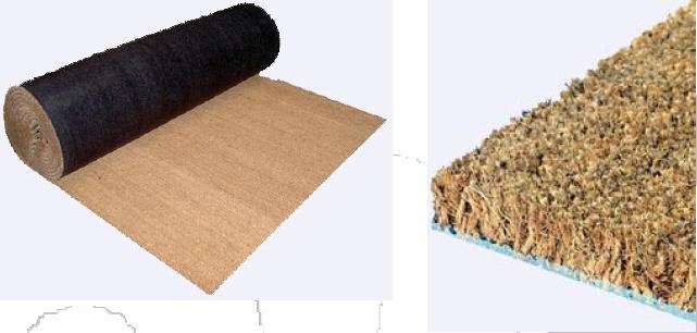 Amasuin suministros directamente a su negocio alfombras y rollos - Alfombra en rollo ...