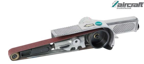 tama/ño : 10 * 330mm Lijadora de banda de aire industrial Herramienta de pulido neum/ática 16000 rpm Lijadora de banda de aire