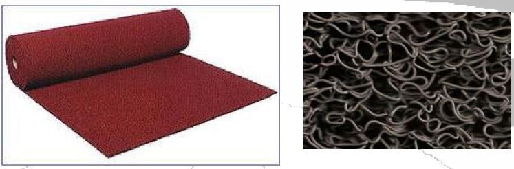 Amasuin alfombras y rollos for Rollos de vinilo